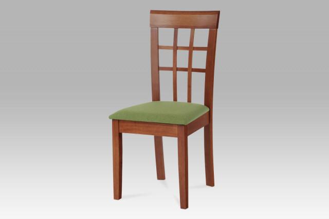 Jídelní židle BE1604 TR3