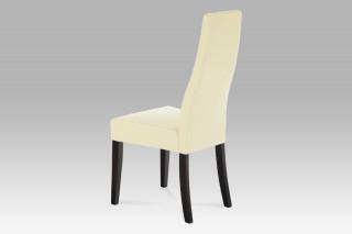 Jídelní židle BE21van BK č.2