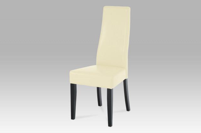 Jídelní židle BE21van BK č.1
