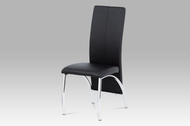 Jídelní židle AC-1060