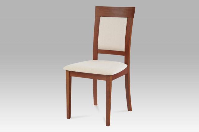 Jídelní židle BC-3960 TR3