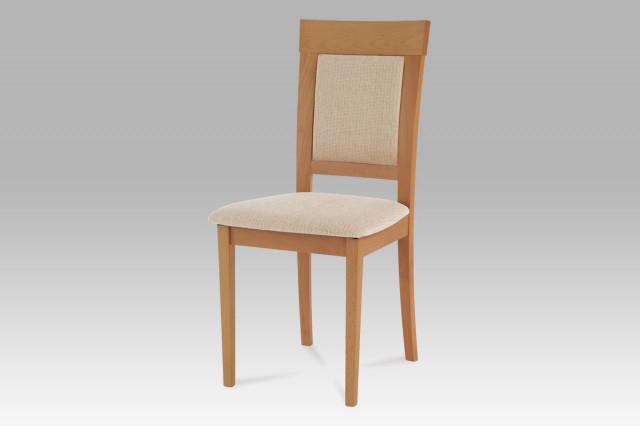 Jídelní židle BC-3960 BUK3