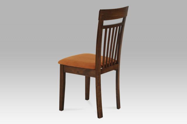 Jídelní židle BE1607 WAL
