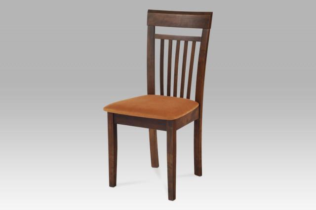 Jídelní židle BE1607