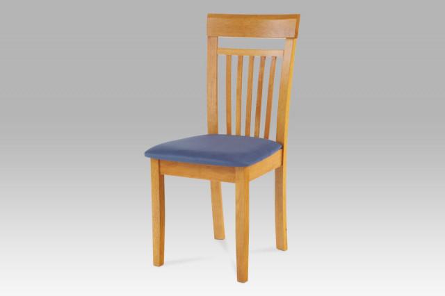 Jídelní židle BE1607 OL