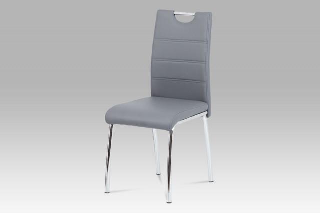 Jídelní židle DCL-401