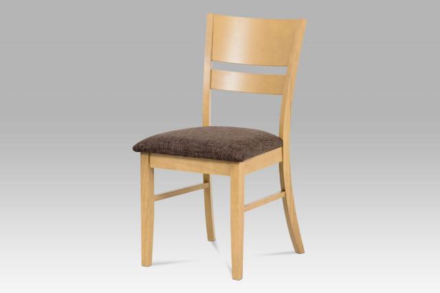 Jídelní židle AUC-5527