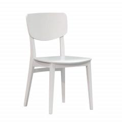 Jídelní židle Sky č.3