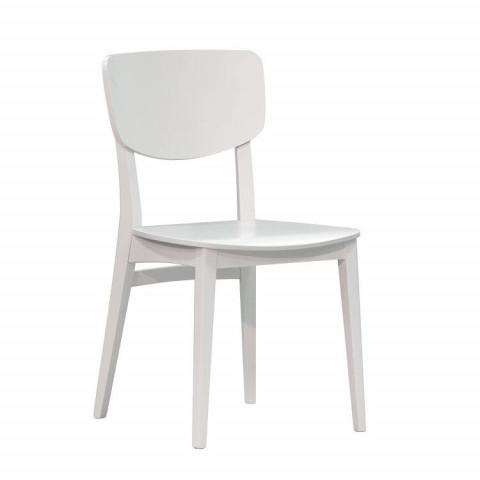 Jídelní židle Sky č.2