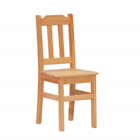 Jídelní židle Pino I