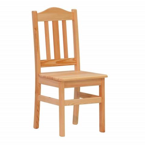 Jídelní židle Pino II