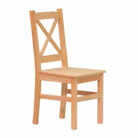 Jídelní židle Pino X