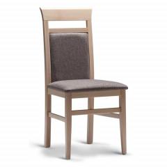 Jídelní židle Timo č.2