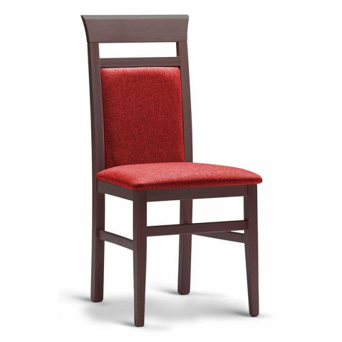 Jídelní židle Timo č.1