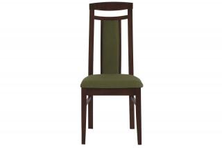 Jídelní židle BE820 WAL č.2