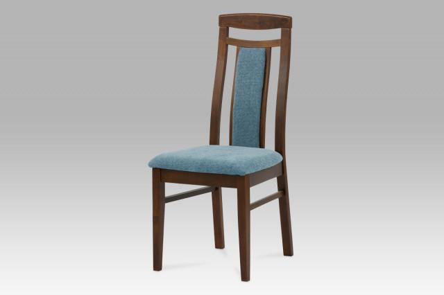 Jídelní židle BE820 WAL č.1
