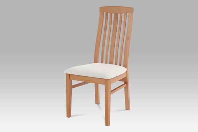 Jídelní židle BE815 BUK3 č.1