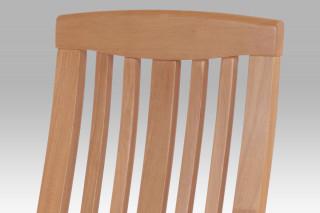 Jídelní židle BE815 BUK3 č.5
