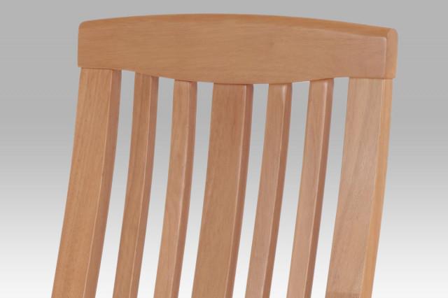 Jídelní židle BE815 BUK3 č.2