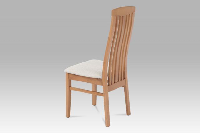 Jídelní židle BE815 BUK3 č.3