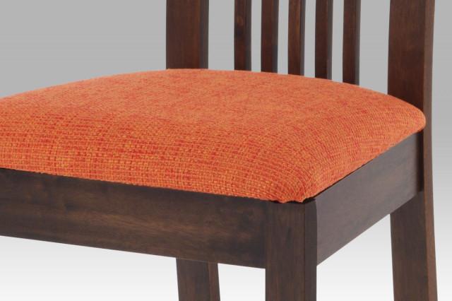 Jídelní židle BE2601 WAL