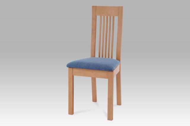 Jídelní židle BE2601