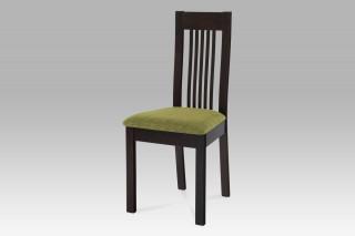 Jídelní židle BE2601 BK