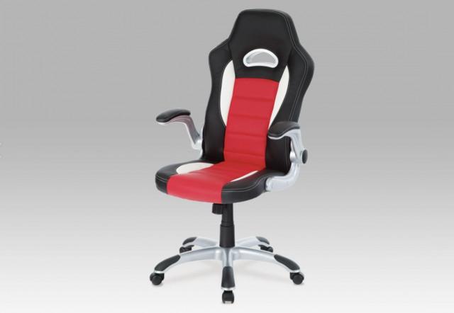 Kancelářská židle KA-N240 č.5