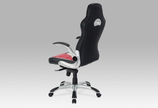 Kancelářská židle KA-E240B č.5