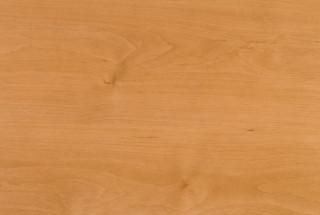 Jídelní stůl Asolo - olše č.2