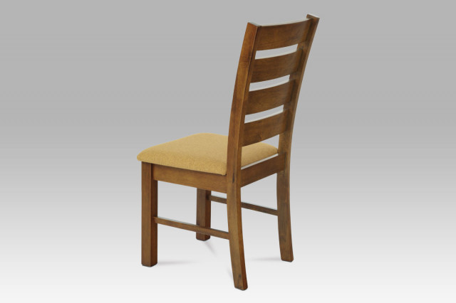 Jídelní židle WDC-181 WAL2