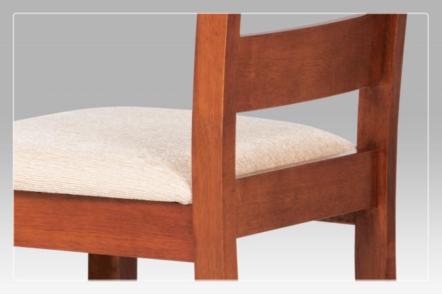 Jídelní židle WDC-181 TR