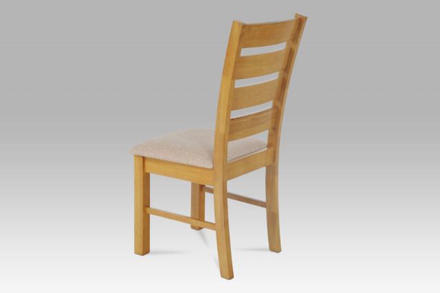 Jídelní židle WDC-181 OAK2