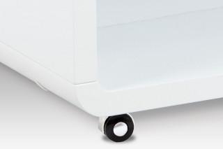 Konferenční stolek AHG-015 WT č.4