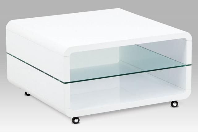 Konferenční stolek AHG-015 WT č.1