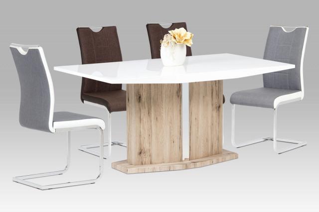 Jídelní stůl AT-2013 - ilustrační fotografie