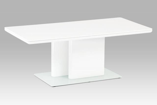 Konferenční stůl HCT-655 WT