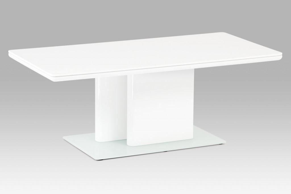 Konferenční stolek HCT-655