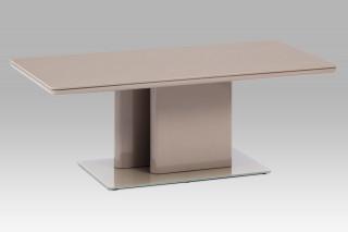 Konferenční stůl HCT-655 LAN