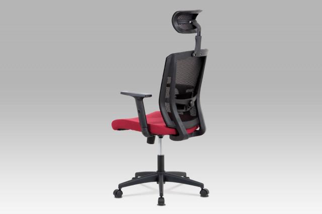Kancelářská židle KA-B1076 č.15