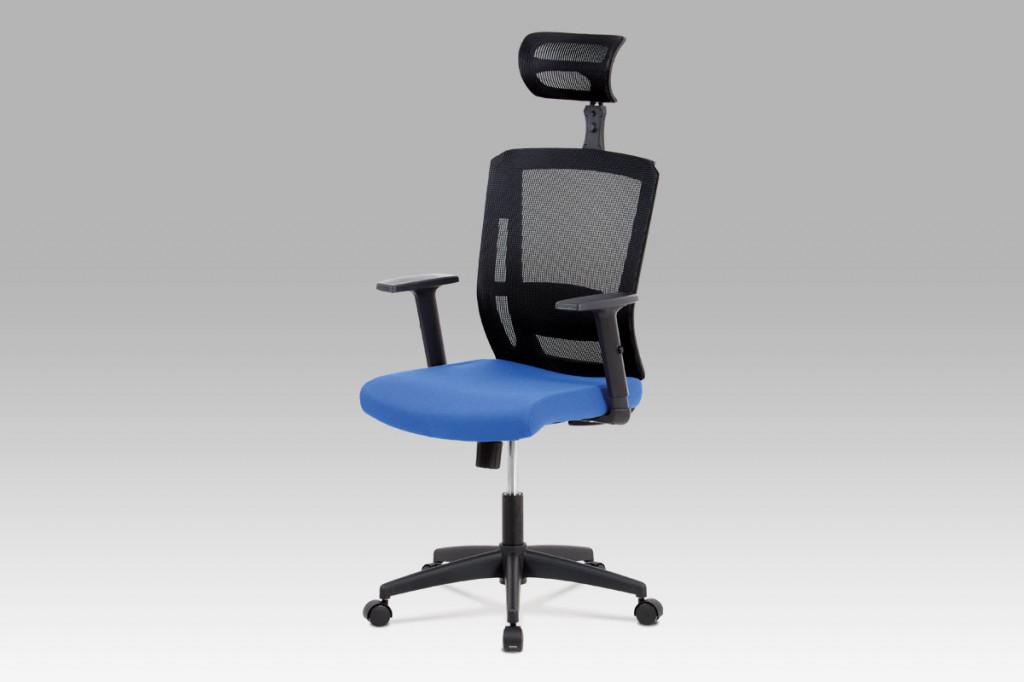 Kancelářská židle KA-B1076