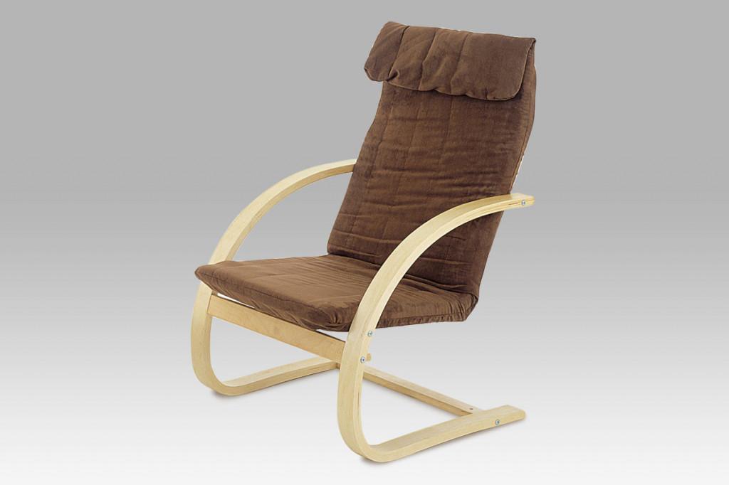 Relaxační křeslo QR-13