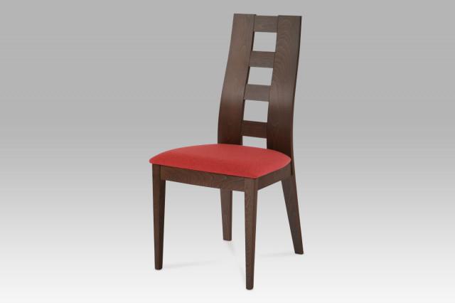 Jídelní židle BC-33904 WAL