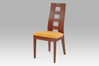 Jídelní židle BC-33904 TR3