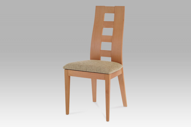 Jídelní židle BC-33904 BUK3