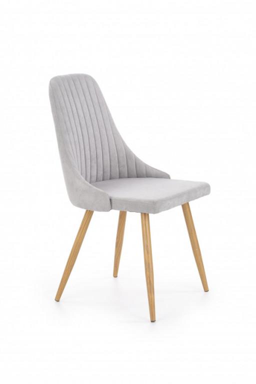 Jídelní židle K285