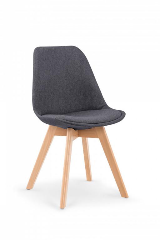 Jídelní židle K-303