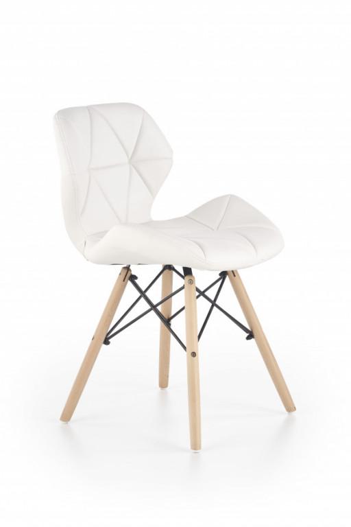 Jídelní židle K281