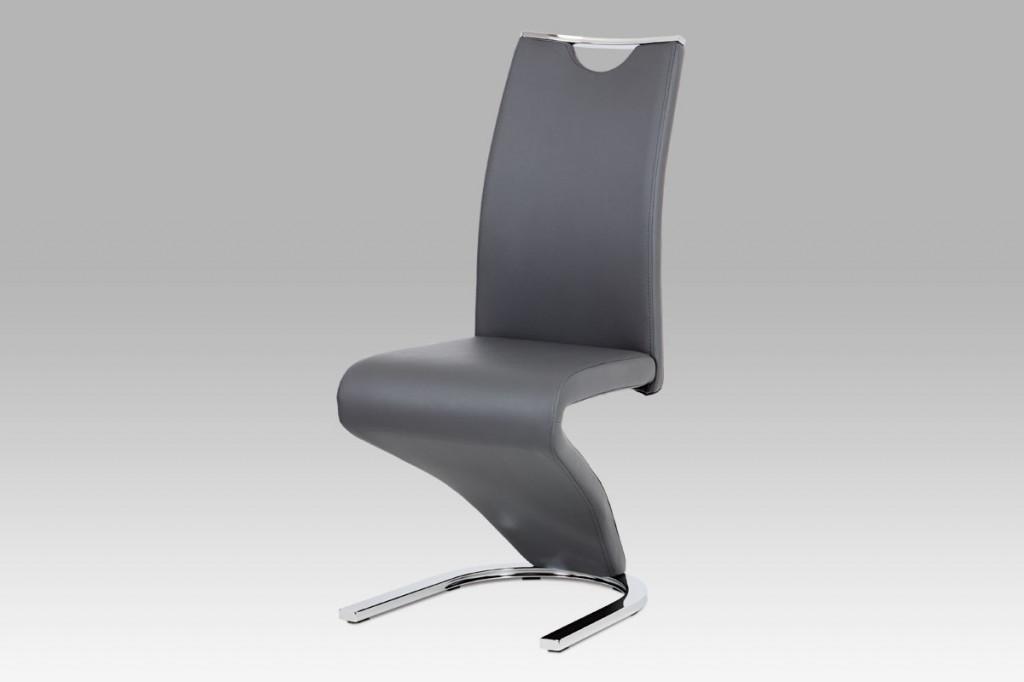 Jídelní židle HC-996