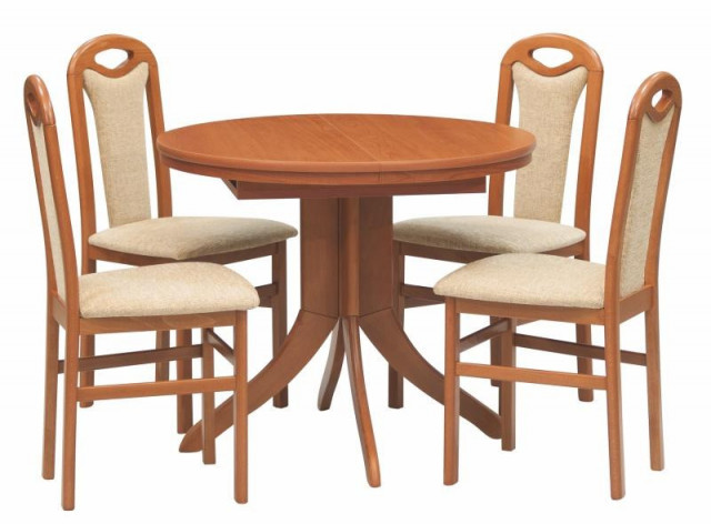 Jídelní stůl Asolo č.2